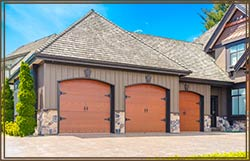 SOS Garage Door Service Kearny, NJ 201-408-8377